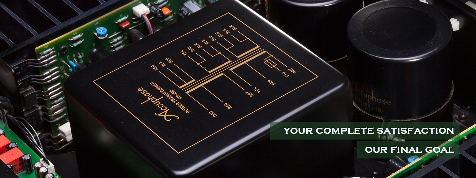 Printed Circuit Boardaluminum Pcbfpcpcb Assemblycircuito Impreso Board Design Pcb Assembly Manufacture Our Capacity 1